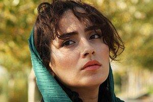 کشف حجاب بازیگر زن باعث حذف سکانسهای او در فیلم ایرانی شد؟