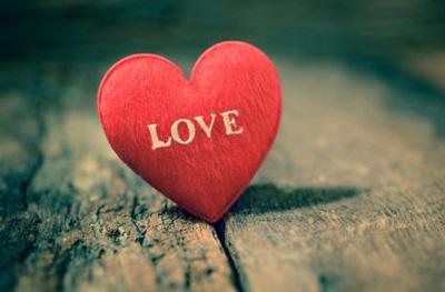 نوشته های زیبا و عاشقانه جدید