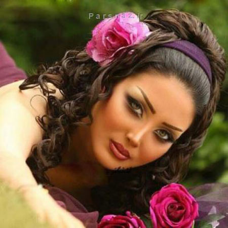 تصاویر زیبا از زنان       rezar22 rozblog com