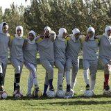 روابط ناسالم و فساد اخلاقی در فوتبال بانوان ایران!