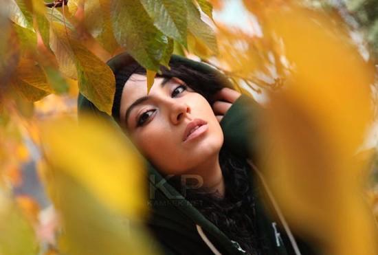 صالحنیا به ˝GEM˝ پیوست / پیوستن بازیگران به شبکههای ماهوارهای ادامه دارد