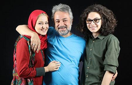 اخبار,اخبار فرهنگی,حسن جوهرچی