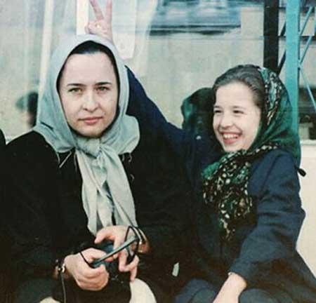 اخبار,اخبارفرهنگی, مهراوه  شریفی  نیا