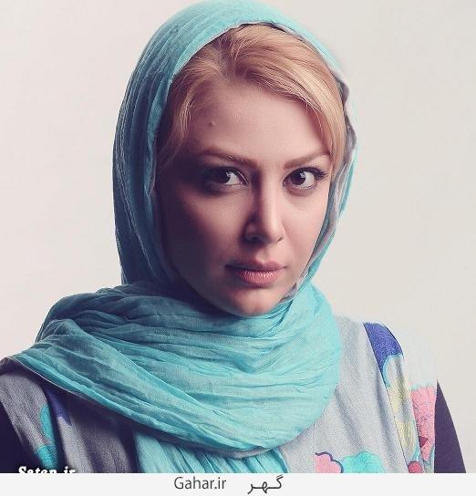 Mona-Ghamkhar