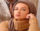 عکس های جدید روناک یونسی و خانواده اش