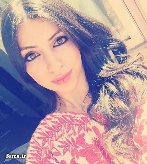 """رعناحربی، دختر لبنانی که صفحه توئیترش بیش از ۲۱ هزار دنبال کننده دارد، با انتشار پستی در صفحه توئیتر خود خطاب به فردی که پرچم عربستان سعودی را از کنسولگری این کشور در مشهد پایین کشیده است. نوشت : """"پیدات می کنم و باهات ازدواج می کنم! """" جزییات بیشتر : درخواست ازدواج دختر زیبای لبنانی به جوان مشهدی! + عکس"""