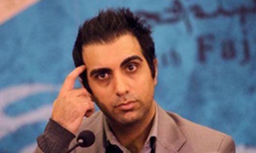 واکنش شدید پولاد کیمیایی از پوشش بازیگران
