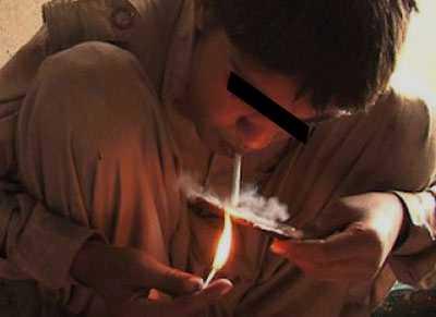 علائم اعتیاد نوجوانان به مواد مخدر , علائم معتاد شدن نوجوانان , نشانه های معتاد شدن بچه