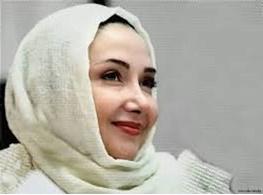 اخبار فرهنگی و هنری,خبرهای فرهنگی و هنری,زلیخا