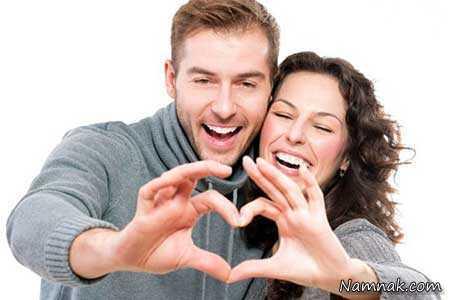 برای عشق هویت خود را از دست ندهید ، ادم عاشق ، رابطه عاشقانه