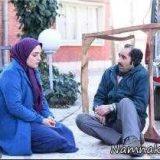 """عکس و خلاصه داستان """"سریال زعفرانی"""" نوروز ۹۵"""