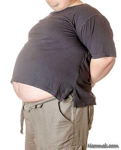 بیماری پیش دیابت و روش تشخیص آن ، دیابت نوع دو ، عدم تحمل گلوکز