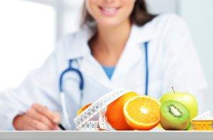 درمان سندروم پیش از قاعدگی، سردرد و تهوع با نسخه کارشناس تغذیه