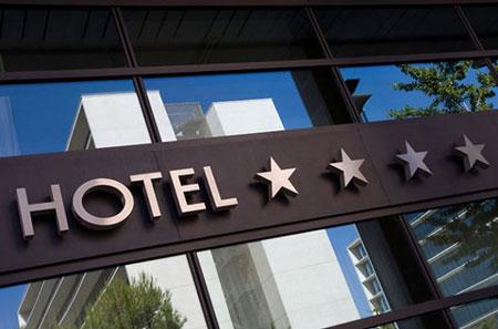 دانستنیهای راجع به ستاره هتل ها