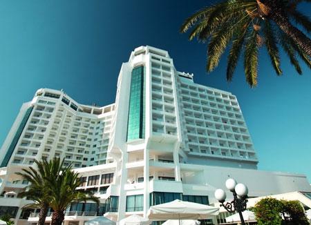 رزرو هتل,هتل خوب,قیمت هتل پنج ستاره