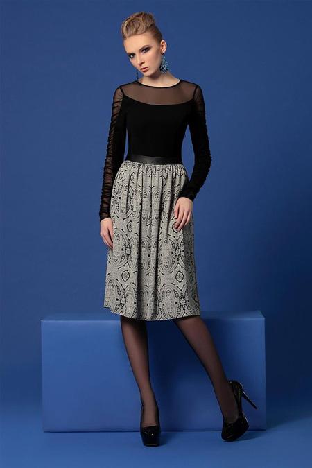 لباس های شیک زنانه,مدل لباس زنانه