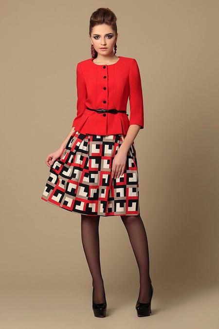 شیک ترین مدل لباس زنانه,لباس زنانه