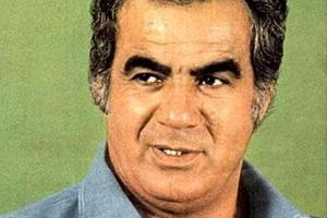بازگشت ناصر ملک مطیعی به سینما بعد از 30سال؛ سینما قمار است!