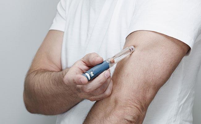 دیابت درمان نشده چه خطراتی دارد؟