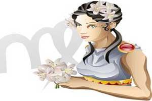 طالع بینی و نمادهای ماه تولد سال ۹۵
