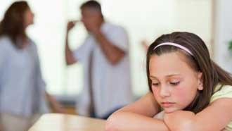 طلاق,طلاق گرفتن,علت طلاق,بعد از طلاق