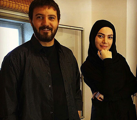 بیوگرافی سلطان سلیمان,بیوگرافی سلطان سلیمان در سریال حریم سلطان,عکس سلطان سلیمان