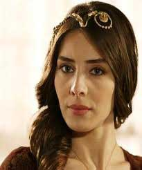 خلاصه داستان قسمت آخر سریال حریم سلطان + عکس
