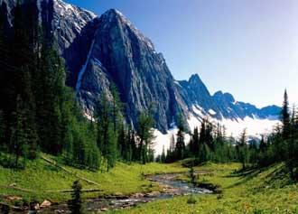 اصول تغذیه در کوهستان,تغذیه در کوهستان,سفر به کوهستان