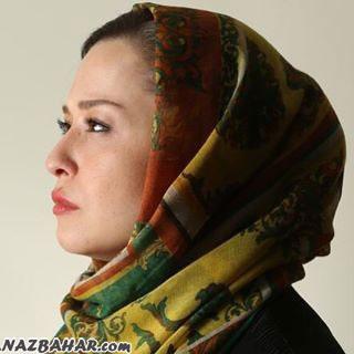 واکنش مهراوه شریفی نیا به انتشار عکس های شخصی بی حجابش