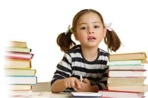 افت تحصیلی فرزند,دلایل افت تحصیلی فرزند