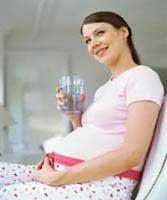 آیا برای دوران بارداری آماده اید؟