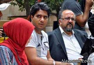 عباس مرادیان کارگردان سینما هم به شبکه GEM پیوست