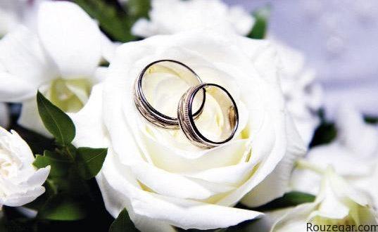 افزایش وام ازدواج به ۱۰ میلیون تومان