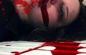 قتل همسر توسط فوتبالیست تهرانی