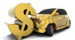 افزایش قیمت خودرو ، قیمت خودرو