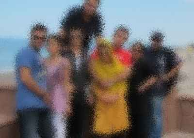 انتشار-عکس-خصوصی-بازیگران-زن-ایرانی-در-سایتهای-ایرانی-