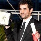 جوایز جهانی بازیگران ایرانی، از شهاب حسینی تا نیکی کریمی
