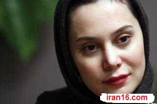 واکنش مهناز افشار تا آرام جعفری بازیگران ایرانی که پایشان به ماجرای دستگیری در پارتی شبانه باز شد.