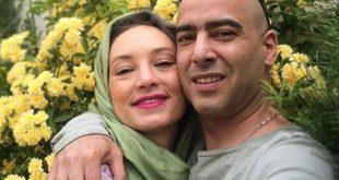 بدپوششی-و-بد-حجابی-بازیگران-زن-ایرانی 