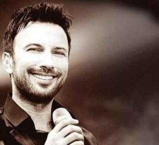 تارکان خواننده مشهور ترکیه بالاخره پس از سال ها ازدواج کرد و به شایعاتش پایان داد.