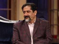 حمله طرفداران چاوشی به اینستاگرام حسام الدین سراج