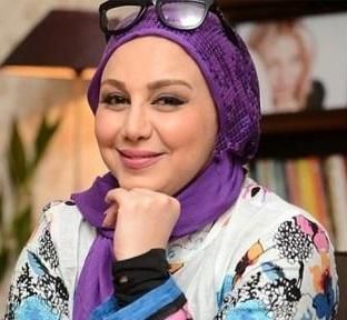 خوانندگی بهنوش بختیاری در یک کنسرت موسیقی!! + عکس