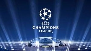 قهرمانی رئال مادرید در لیگ قهرمانان اروپا ۲۰۱۶ + فیلم فینال