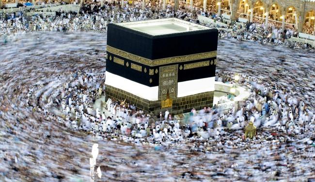 شرایط داعش برای اعزام حجاج به مکه