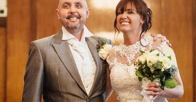 عروس -عروس ایرانی - عروس خارجی