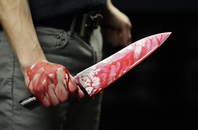 شکنجه دختر ۱۳ ساله با ضربات قمه