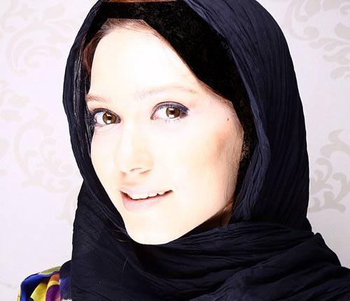 عکس های جدید بازیگران زن ایرانی مشهور