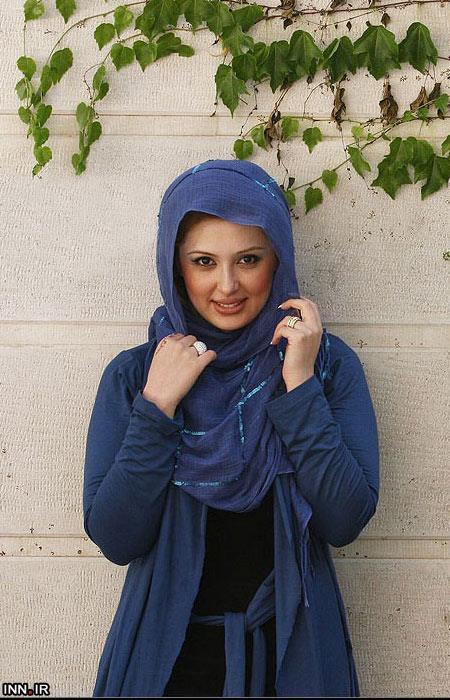 علت بچه دارنشدن یا ازدواج بازیگران زن از نگاه نیوشاضیغمی +عکس