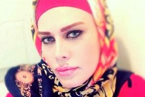 شکایت مجری زن از صداوسیما برای آزار و اذیت غیراخلاقی!!