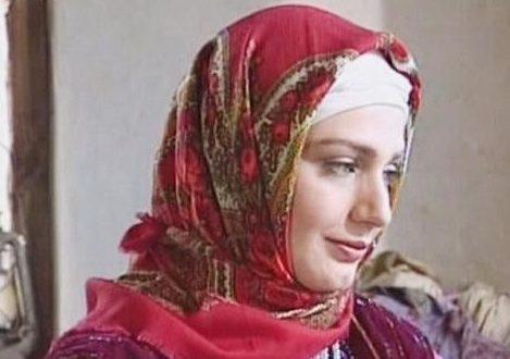 Marjan-Mohtasham